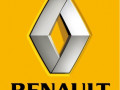 Renault Design Party