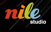 Nile Studio