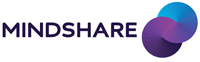 Mindshare Group Russia
