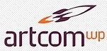 Art-Com Worldwide Partners