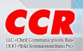 Cheil Communication Rus
