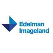 Edelman Imageland