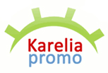 Рекламное агентство «Карелия Промо»
