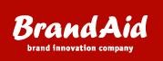 Брендинговое агентство «BrandAid»