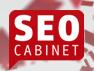 SEO-компания «SeoCabinet»