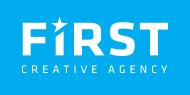 Креативное агентство «FIRST»