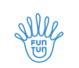 Event-агентство «FunTun»