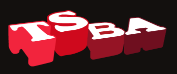 Креативное агентство «TSBA»