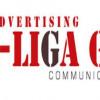 Advertising LIGA