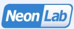 Рекламно-Производственная компания «НеонЛаб»