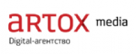 Digital агентство «Артокс Медиа»