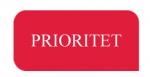 РА полного цикла «Центр управления клиентскими потоками «Приоритет»