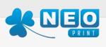 Комфортная Полиграфия «NeoPrint»
