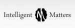 Коммуникационное агентство «Intelligent Matters»