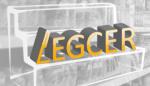 Рекламно-производственная компания «Legcer»