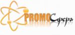 Рекламное агентство «Промо-Сфера»