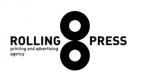Рекламное агентство полного цикла «Rolling Press»