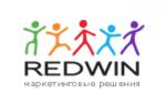 Агентство маркетинговых решений «Redwin»