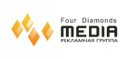 Рекламное агентство FD-Media