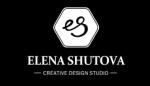 Дизайн-студия Елены Шутовой
