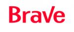 Агентство «Brave Agency»