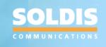 Коммуникационное агентство «SOLDIS Communications»