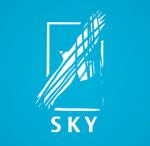 Рекламное агентство «Sky»