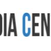 Рекламная компания «Медиа-Центр»