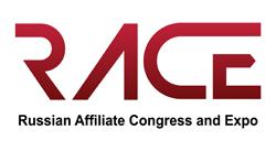 конференция Race