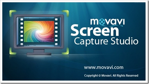 Преимущества использования Movavi Screen Capture Studio