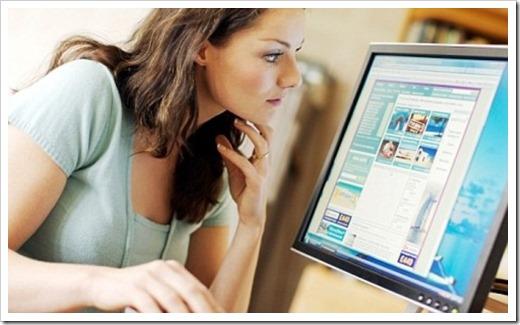 Сервис онлайн-бронирования отелей