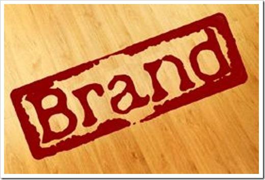 Почему брендинг стоит так дорого?