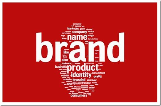 Продвижение и мониторинг бренда