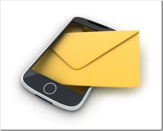 Как лучше организовать СМС-рассылку?