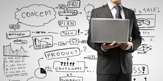 как открыть маркетинговое агенство