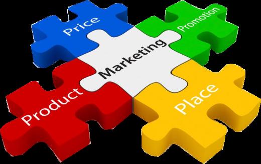 Как открыть маркетинговое агентство