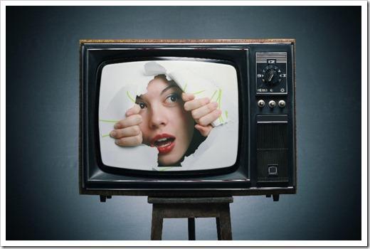 Наиболее популярные виды рекламы на ТВ
