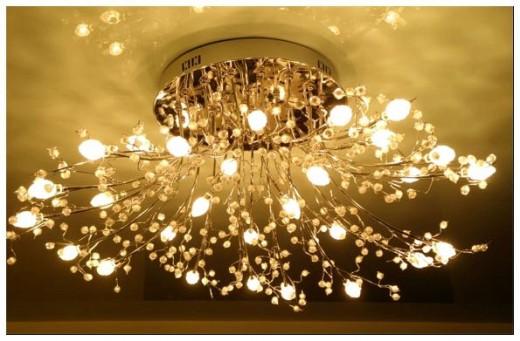 Мебель Икеа в интерьере: 120 фото идей дизайна