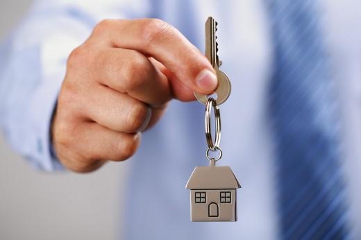 Как купить квартиру в Казахстане