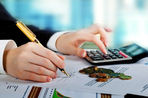 как управлять финансами