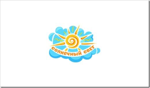 Тесты по математике для первоклашек на портале «Солнечный свет»