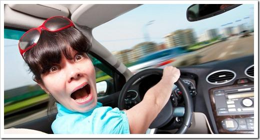 Количество часов, необходимых для прохождения обучения вождению в автошколе