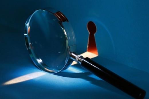 Что делает частный детектив