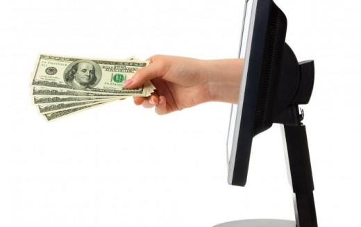 Как выводить деньги с Форекса