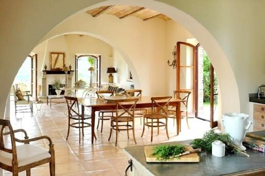 Как купить дом в Италии