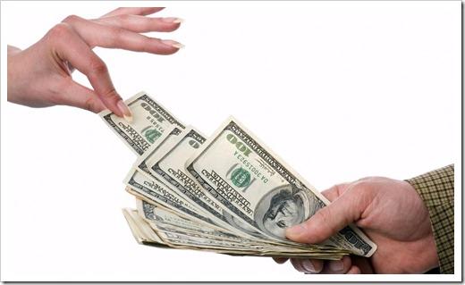 Негативные аспекты быстрых займов
