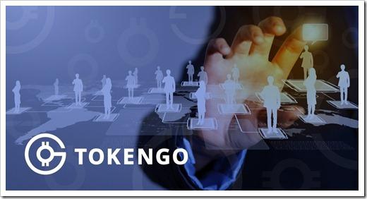 ICO – виртуальный аналог IPO
