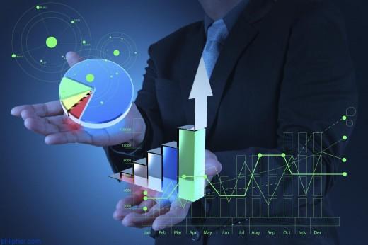 Чем занимается бизнес аналитик