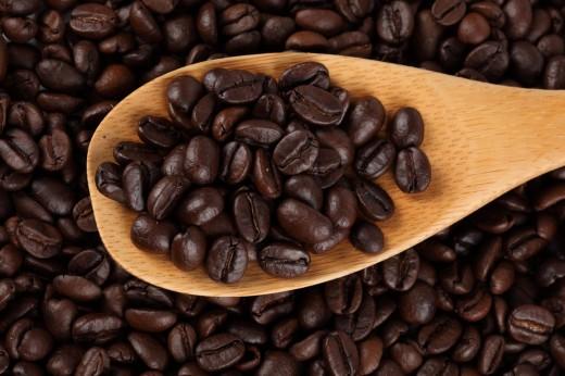 Какой кофе в зернах самый вкусный