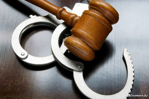 Как прекратить уголовное дело